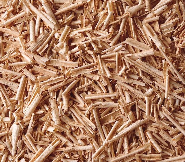 biomass pellet machine biomass pellet machine. Black Bedroom Furniture Sets. Home Design Ideas