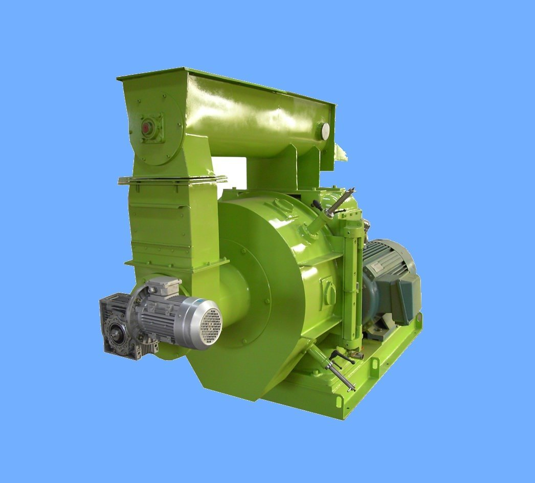 Low Country Biomass Pellet Mill ~ Biomass pellet machine make wood pellets and