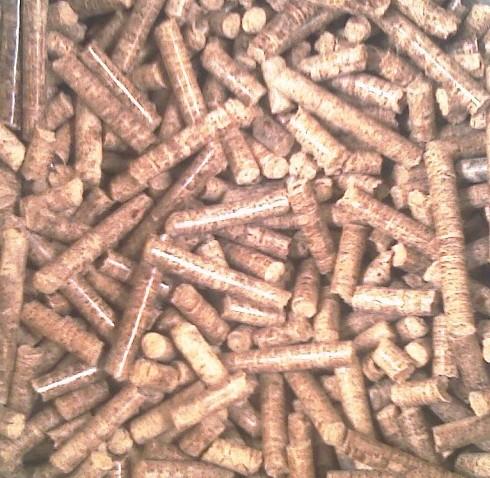 biomass pellets biomass pellet machine. Black Bedroom Furniture Sets. Home Design Ideas